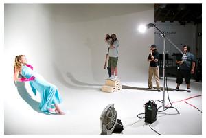 shooting-studio